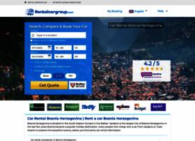bosnia.rentalcargroup.com