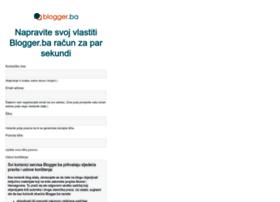 bosnia2013.blogger.ba