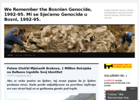 bosniagenocide.wordpress.com