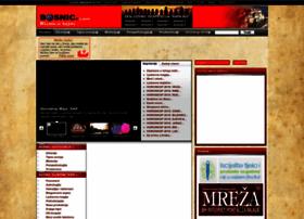 bosnic.com
