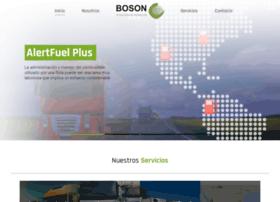 boson-ti.com