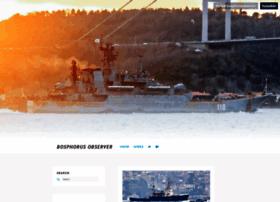 bosphorusobserver.com
