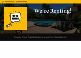 bosquebusca.com