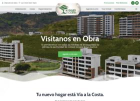 bosquesdelacosta.com.ec