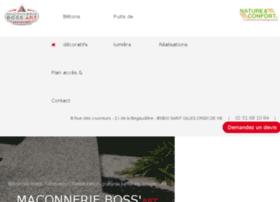 boss-art.fr