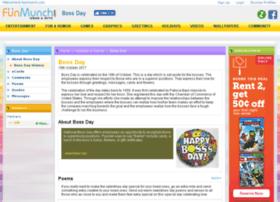 boss-day.funmunch.com