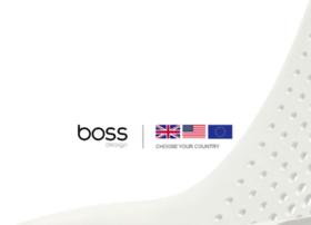 boss-design.com