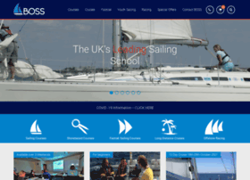 boss-sail.co.uk