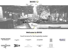 boss.ie