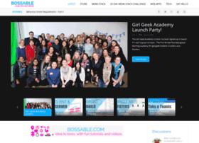 bossable.com