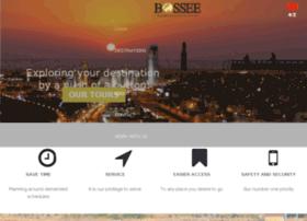 bossee.net