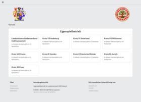 bosselergebnis.info