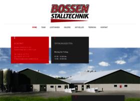 bossen-stalltechnik.de