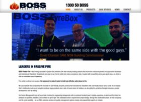 bossfire.com.au