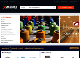 bossgoo.com