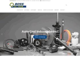 bosshard-ag.ch