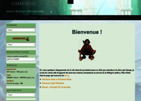 bosskay.e-monsite.com