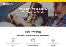bosskits.com
