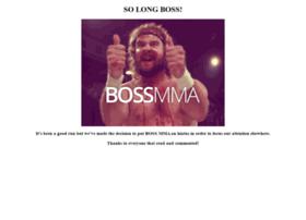 bossmma.com