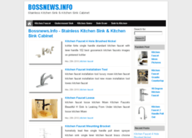 bossnews.info