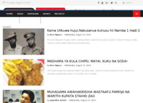bossngasa.blogspot.com