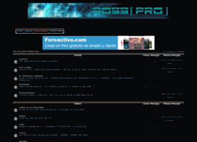 bosspro.forum.st