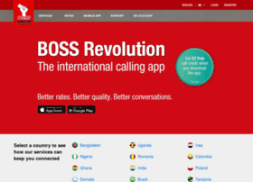 bossrevolution.co.uk