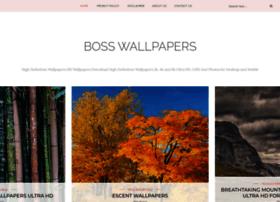 bosswallpapers.blogspot.com