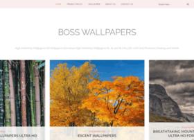 bosswallpapers.blogspot.in