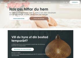bostaddirekt.com