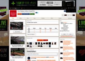 boston-indoor-grand-prix.runnerspace.com