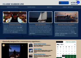 boston-sailing.com