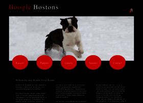 boston-terrier-kennel.com