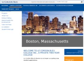 boston.chefs.edu
