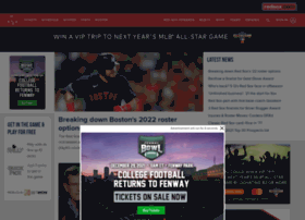 boston.redsox.mlb.com