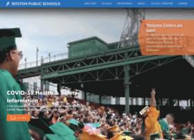boston.schoolwires.net