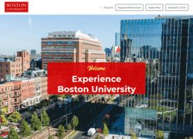 boston.university-tour.com