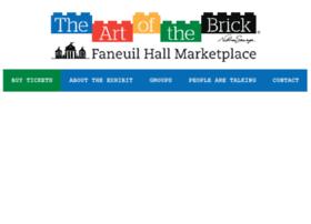bostonbricks.ticketmob.com