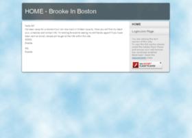 bostonbrooke.moonfruit.com