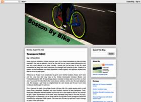 bostonbybike.blogspot.com