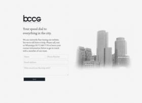 bostonccg.com
