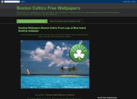 bostoncelticswallpapers.blogspot.com