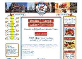 bostonchowderhouse.com