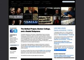 bostoncollegesubpoena.wordpress.com
