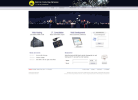 bostoncomputing.net