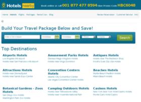 bostoncopleyhotels.com
