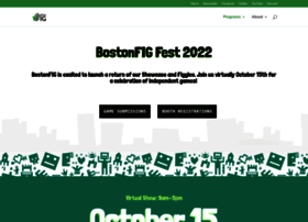 bostonfig.com