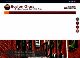bostonglassinc.com