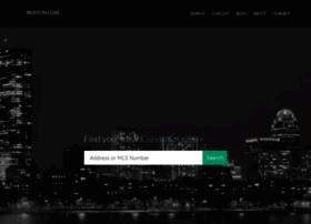 bostonluxe.com