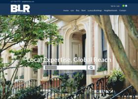 bostonluxuryresidential.com